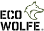 Eco Wolfe
